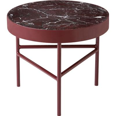 Ferm Living Marble S