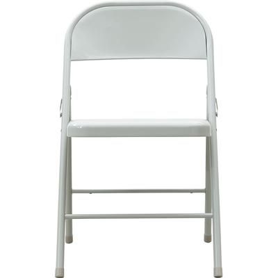 House Doctor Fold It Stapelbar stol