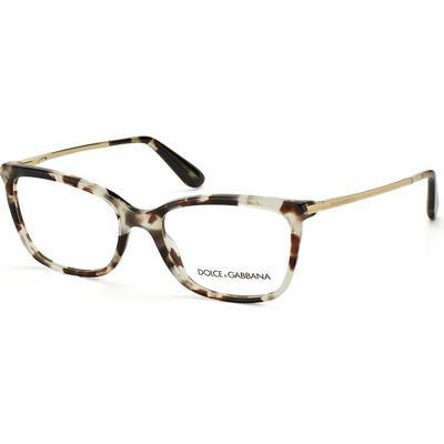 Dolce & Gabbana DG 3243 2888