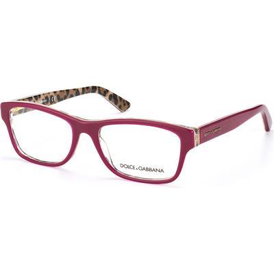Dolce & Gabbana DG 3208 2882
