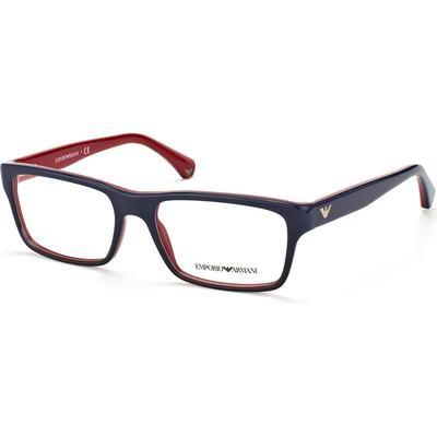 Emporio Armani EA3050 5347