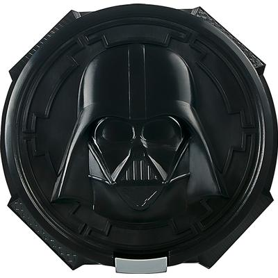 Room Copenhagen Star Wars Darth Vader Lunch Box