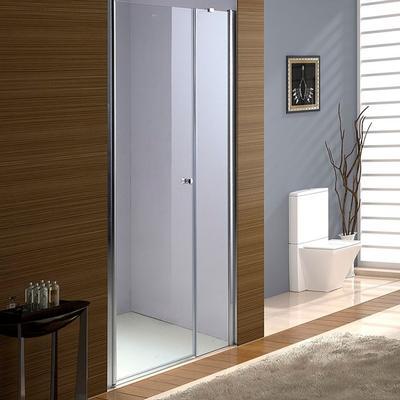 Bathlife Flexible 1200 Duschdörr