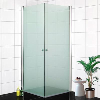 Bathlife Rak 900 Duschhörna