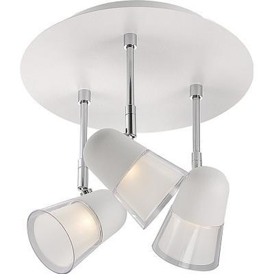 Nordlux Arles 3 Ceiling Lamp Taklampa