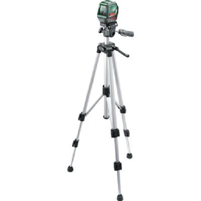 Bosch PLL 2 - Set
