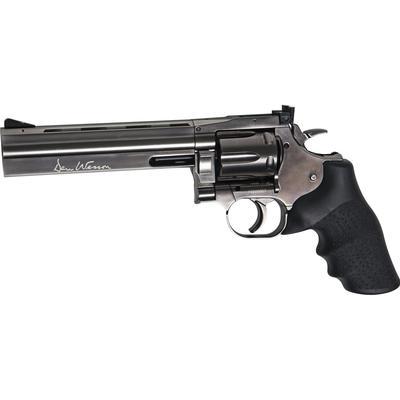 ASG Dan Wesson 715 6 6mm CO2