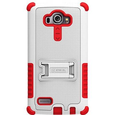Beyond Cell Tri Shield Case (LG G4)