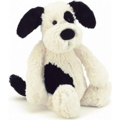 Jellycat Bashful Puppy 31cm