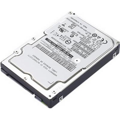 Lenovo 00AK374 600GB