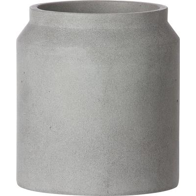 Ferm Living Small Pot 18cm