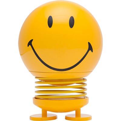 Hoptimist Smiley Prydnadsfigur