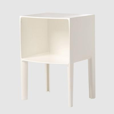 Kartell Small Ghost Buster Commode Sängbord