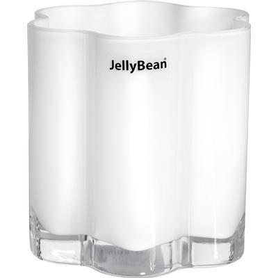 JellyBean Flower 13cm
