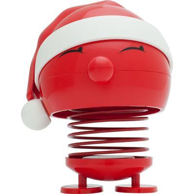 Hoptimist Santa Bimble Julpynt