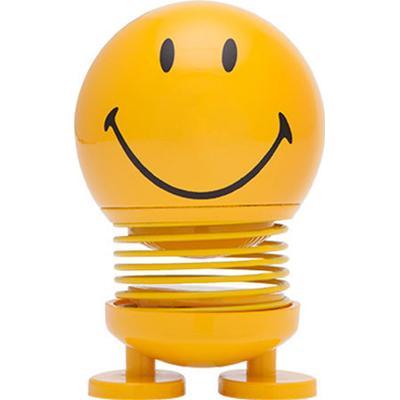 Hoptimist Baby Smiley Prydnadsfigur