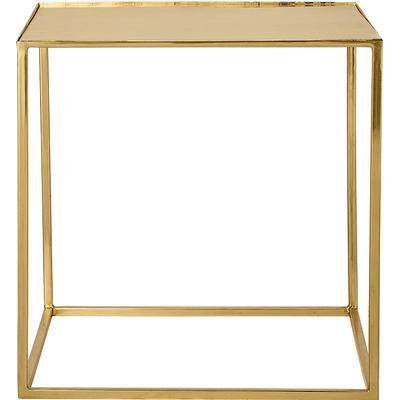 Bloomingville Coffee Table 45x45x45cm Soffbord
