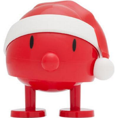 Hoptimist Baby Santa Bumble Julpynt