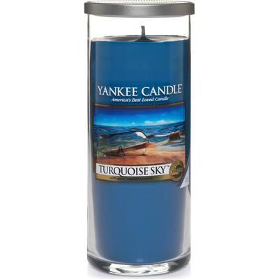 Yankee Candle Turquoise Sky 566g Doftljus