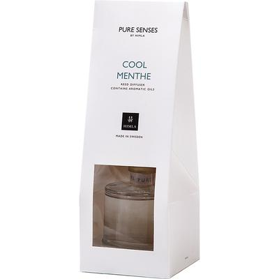 Himla Pure Senses Reed Diffuser Cool Menthe 100ml