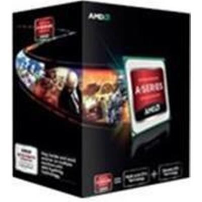 AMD A6-7470K 3.7Ghz,Box