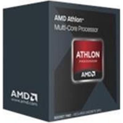 AMD Athlon X4 845 3.5GHz, Box
