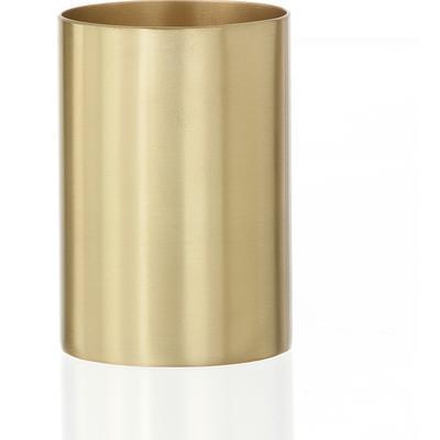 Ferm Living Pencil Cup Småförvaring