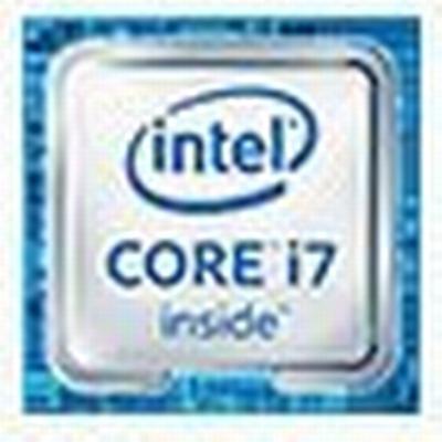 Intel Core i7 6800K 3.4 GHz Tray