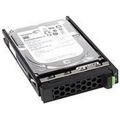Fujitsu S26361-F5320-L160 1.6TB