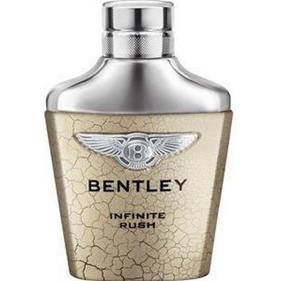 Bentley Infinite Rush EdT 100 ml