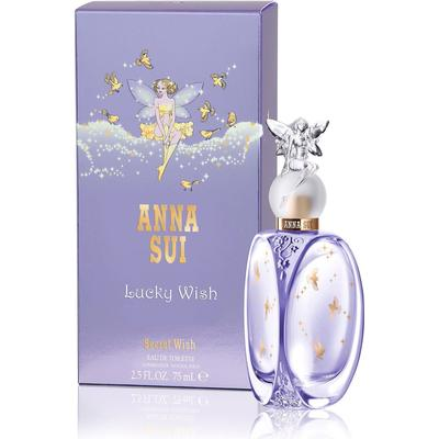 Anna Sui Lucky Wish EdT 30ml