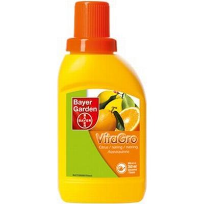 Bayer VitaGro Citrus Nutrition 350ml