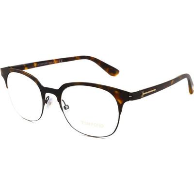 Tom Ford FT5347 052