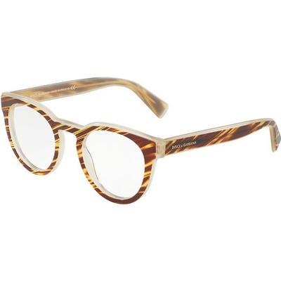 Dolce & Gabbana DG3251 3052