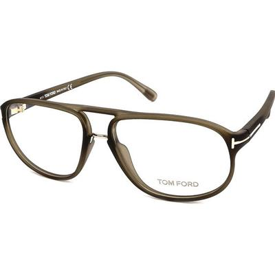 Tom Ford FT5296 046