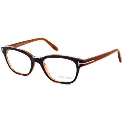 Tom Ford FT5207 083