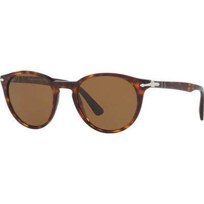Persol Galleria 900 Polarized PO3152S 901557