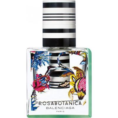 Balenciaga Rosabotanica EdP 30 ml