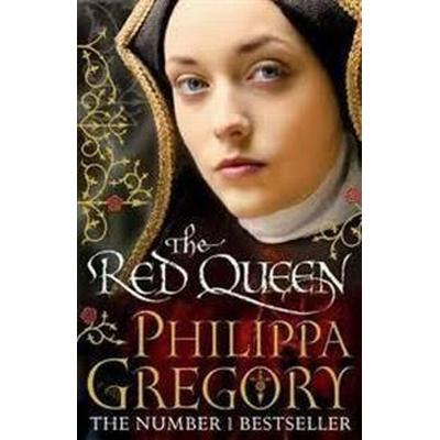 The Red Queen (Pocket, 2011)