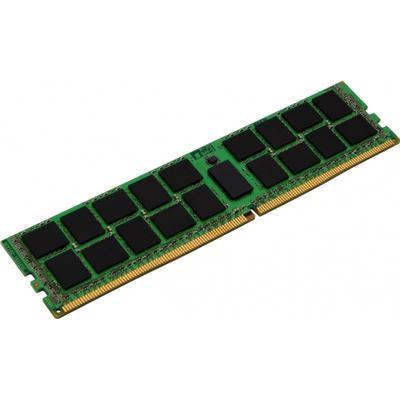 Kingston Valueram DDR4 2400MHz 16GB ECC Reg for Server Premier (KVR24R17D8/16MA)