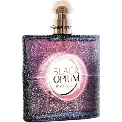 Yves Saint Laurent Black Opium Nuit Blanche EdP 30ml