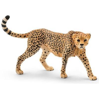 Schleich Cheetah Female 14746