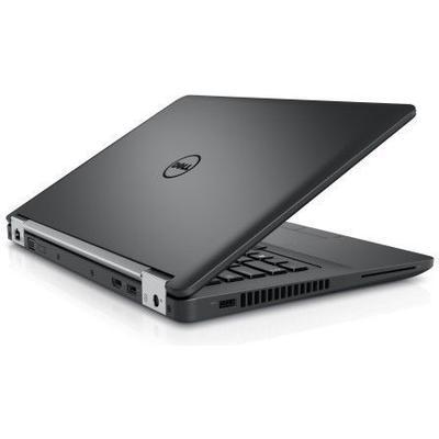 Dell Latitude E5470 (5470-5736)