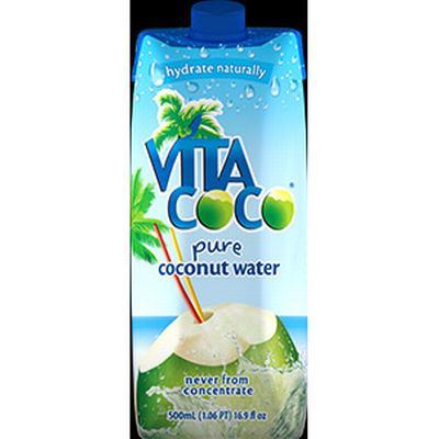 Vita Coco Kokosvatten