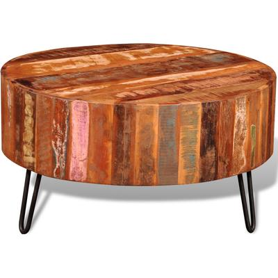 vidaXL 241626 Coffee Tables Soffbord