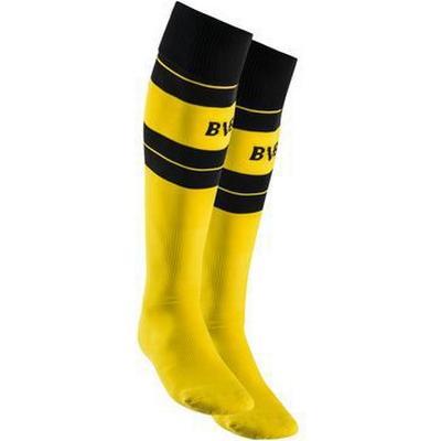 Puma Borussia Dortmund Home Socks 16-18