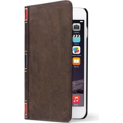 Twelve South Bookbook (iPhone 7)