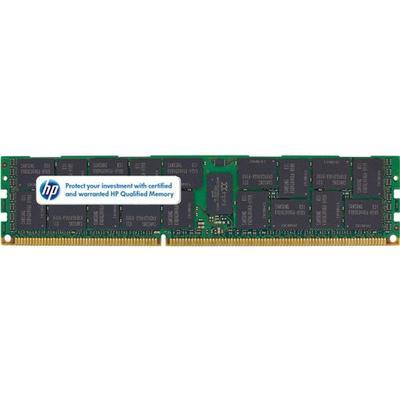 HP DDR3 1866MHz 8GB Reg (708639-B21)