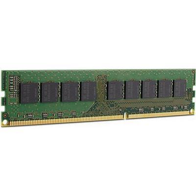 HP DDR3 1866MHz 8GB Reg (731761-B21)