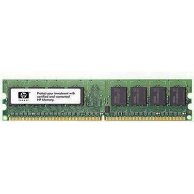 HP DDR3 1066MHz 16GB Reg (500666-B21)